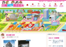 kawasaki-street.com
