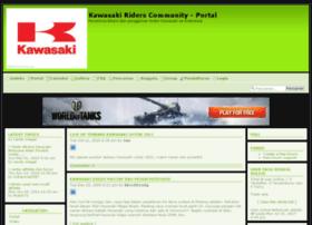 kawasaki.bigforumpro.com
