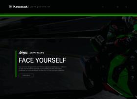 kawasaki.com.my