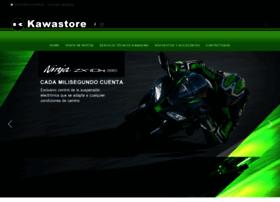 kawastore.com