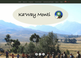 kawaymonti.org