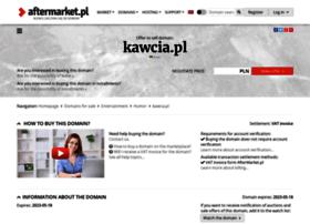 kawcia.pl