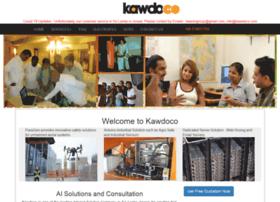 Kawdoco.com