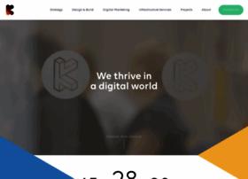 kaweb.co.uk