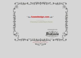kawedesign.com