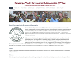 kawempeyouth.wordpress.com