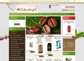 kaweo.pl