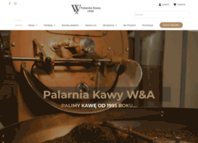 kawosz.com.pl