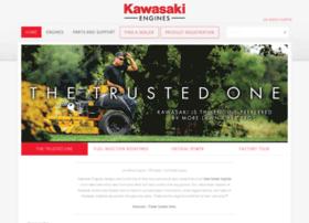 kawpower.com