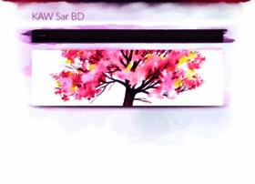kawsarbd1.weebly.com
