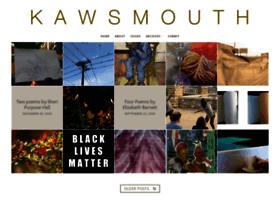 kawsmouth.com