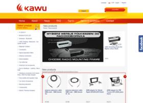 kawu.pl