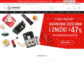 kawywloskie.pl