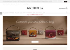 kaya.mytheresa.com