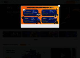 kayadarionline.com