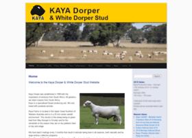 kayadorper.com.au