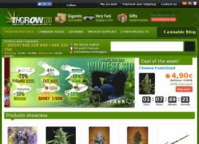 kayagrowshops.com