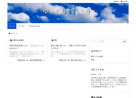 kayainfo.com