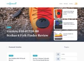 kayakfishingman.com