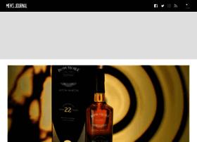 kayakfishmag.com