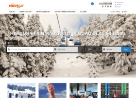 kayakklubu.com