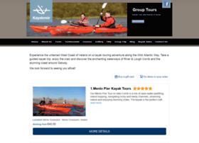 kayakmor.rezgo.com