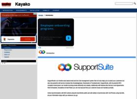kayako.helpmax.net