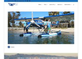 kayakseaplanewhalewatching.com