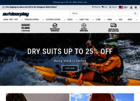 kayakshed.com