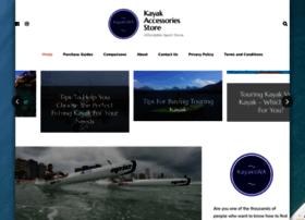 kayakswa.com.au