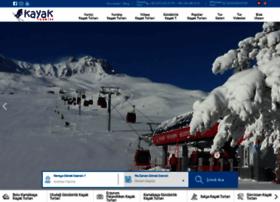 kayakturkiye.com