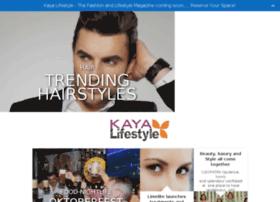 kayalifestyle.com