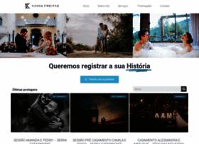 kayanfreitas.com.br