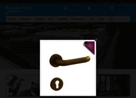 kayapen.com.tr
