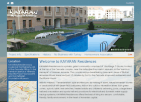 kayaran.com