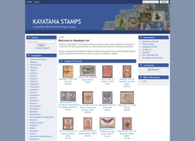 kayatana.com