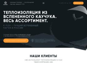 kaychyk.ru