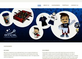 kayford-holdings.com
