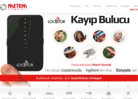 kayipbulucu.com