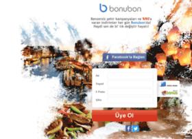 kayit.bonubon.com