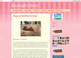 kayleighannefreeman.blogspot.com