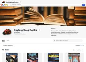 kayleighbug.com