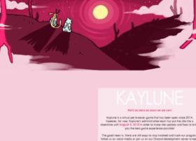 kaylune.com
