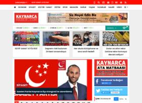 kaynarcahaber.com