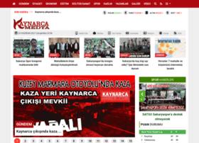 kaynarcamedya.com