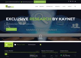 kaynetgroup.com