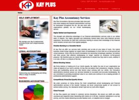 kayplus.co.uk