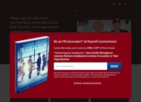 kayrellconnections.com