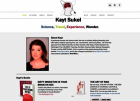 kaytsukel.com