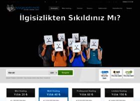 kayweb.net